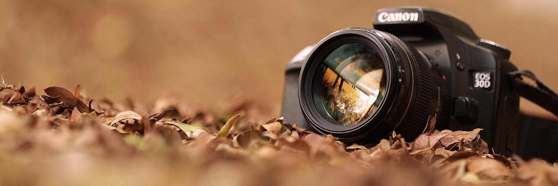 D Cautonomie Photography